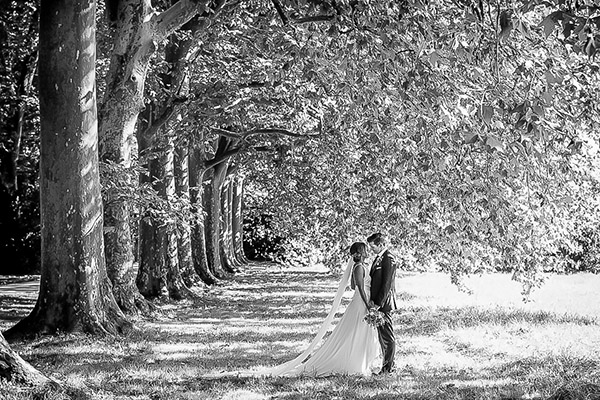 wedding-photographer-france-120