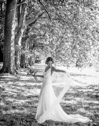 wedding-photographer-france-124