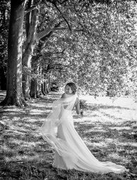wedding-photographer-france-125
