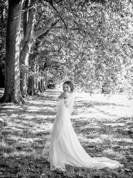 wedding-photographer-france-126
