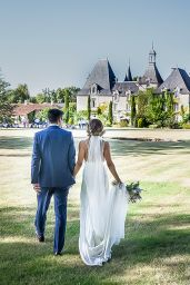 wedding-photographer-france-127