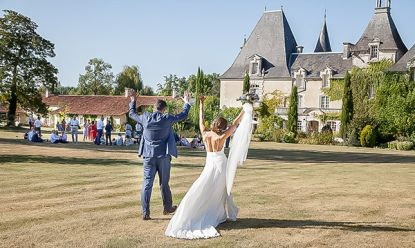 wedding-photographer-france-128