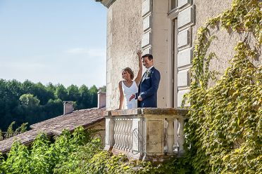 wedding-photographer-france-129