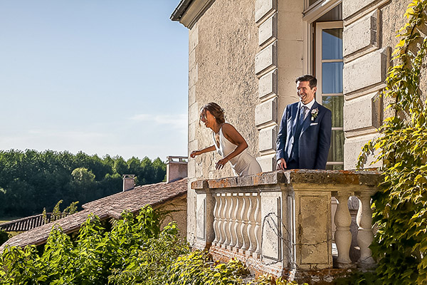 wedding-photographer-france-131