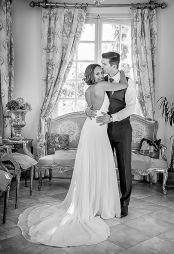 wedding-photographer-france-143