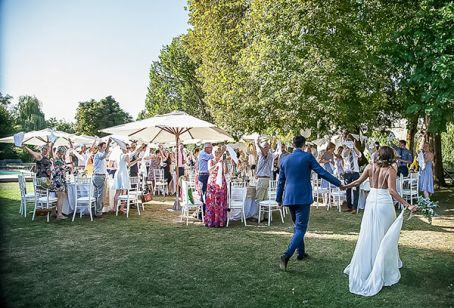 wedding-photographer-france-147