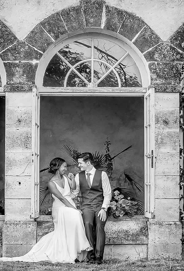 wedding-photographer-france-161