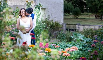 wedding-photographer-france-165