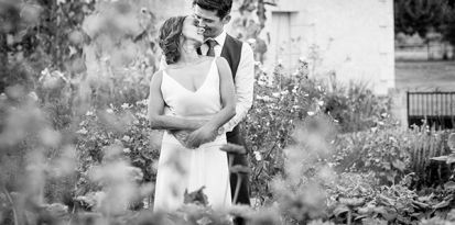 wedding-photographer-france-167