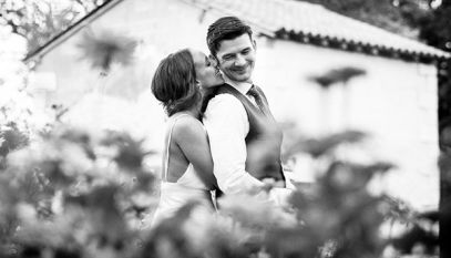 wedding-photographer-france-168