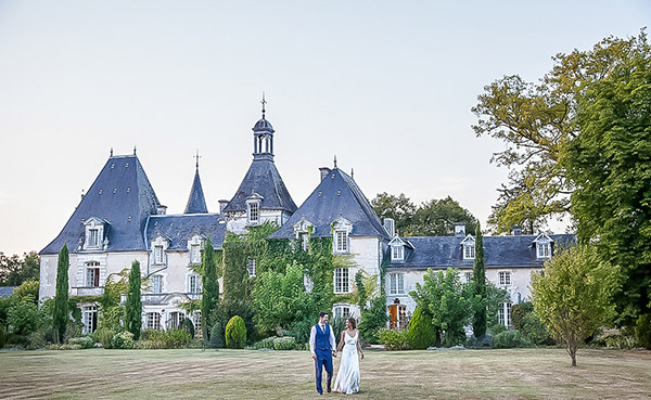 wedding-photographer-france-174