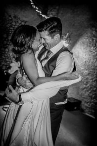 wedding-photographer-france-182