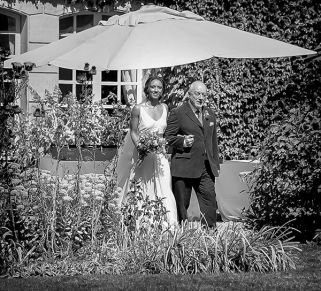 wedding-photographer-france-44