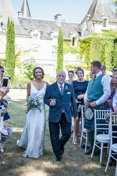 wedding-photographer-france-48
