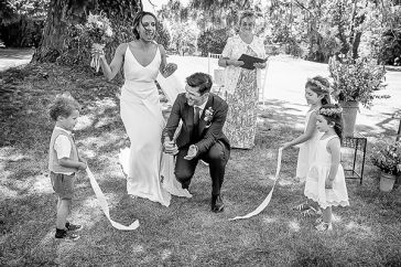 wedding-photographer-france-76