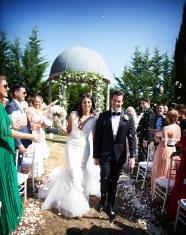 wedding-photographer-la-durantie-100