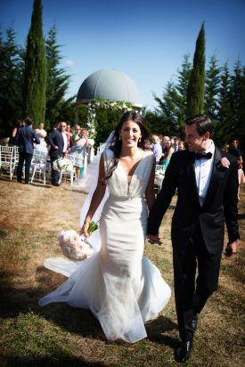 wedding-photographer-la-durantie-101
