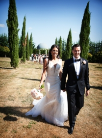 wedding-photographer-la-durantie-102