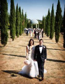 wedding-photographer-la-durantie-103