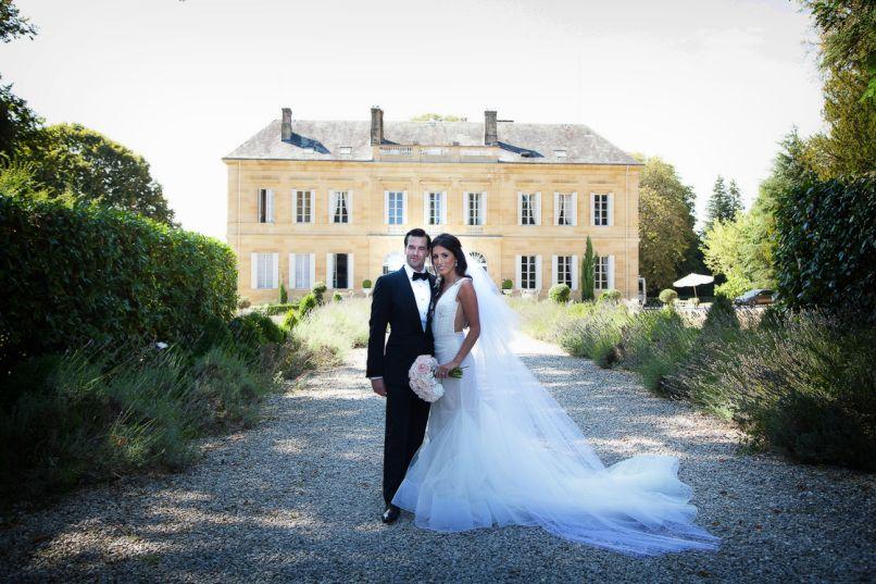 wedding-photographer-la-durantie-104