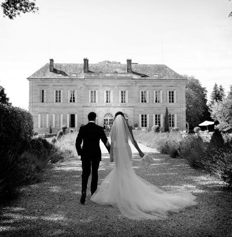wedding-photographer-la-durantie-105