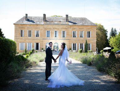 wedding-photographer-la-durantie-106