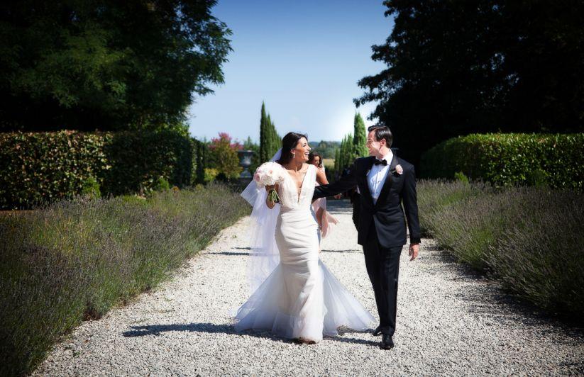wedding-photographer-la-durantie-107