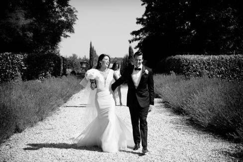 wedding-photographer-la-durantie-108