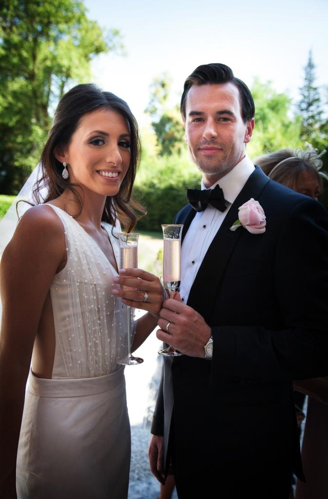 wedding-photographer-la-durantie-110