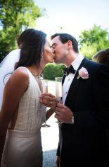 wedding-photographer-la-durantie-111