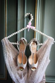 wedding-photographer-la-durantie-11