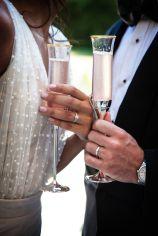 wedding-photographer-la-durantie-112
