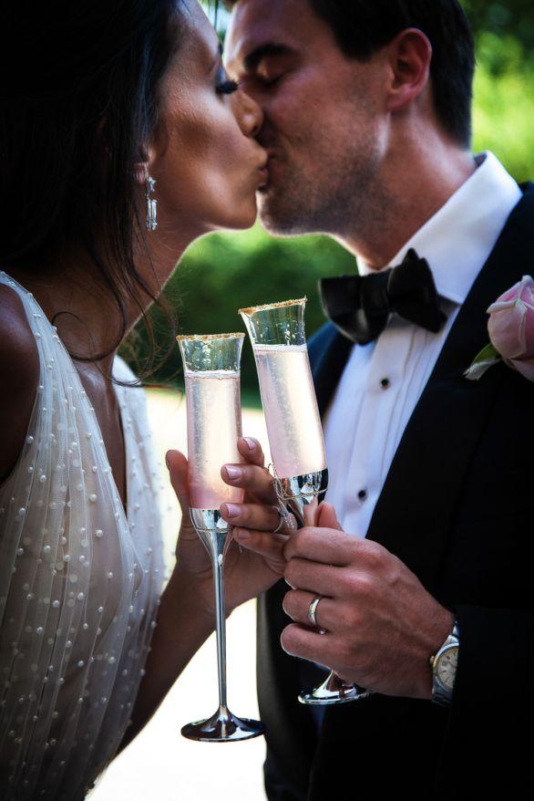 wedding-photographer-la-durantie-113