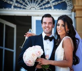 wedding-photographer-la-durantie-114