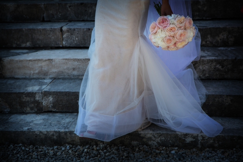 wedding-photographer-la-durantie-115
