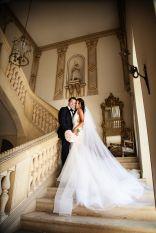 wedding-photographer-la-durantie-116