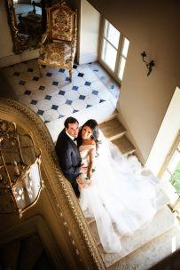wedding-photographer-la-durantie-117