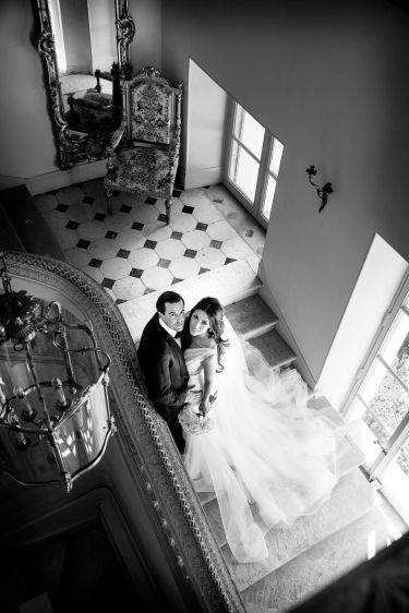 wedding-photographer-la-durantie-118