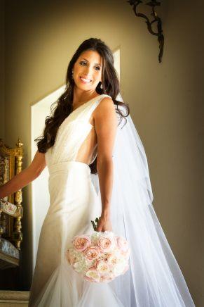 wedding-photographer-la-durantie-119