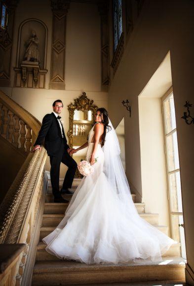 wedding-photographer-la-durantie-120