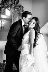 wedding-photographer-la-durantie-121