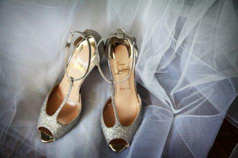 wedding-photographer-la-durantie-12