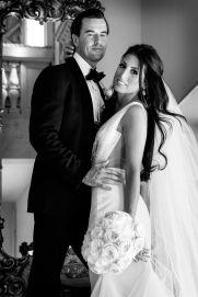 wedding-photographer-la-durantie-122