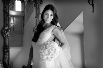 wedding-photographer-la-durantie-123