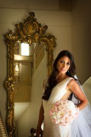 wedding-photographer-la-durantie-124