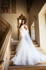 wedding-photographer-la-durantie-125