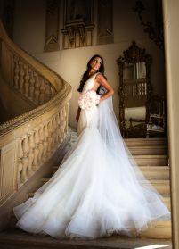 wedding-photographer-la-durantie-126