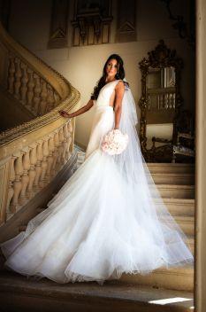 wedding-photographer-la-durantie-127
