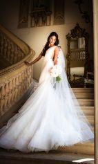 wedding-photographer-la-durantie-128