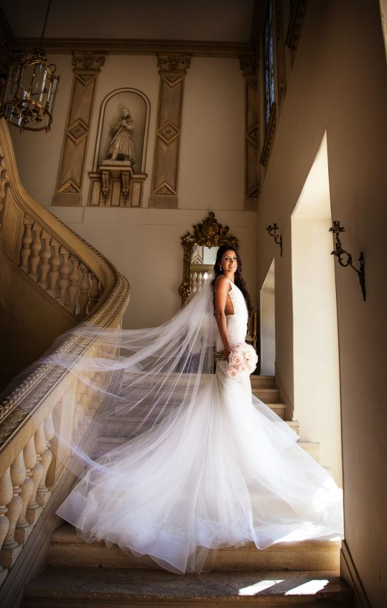 wedding-photographer-la-durantie-129